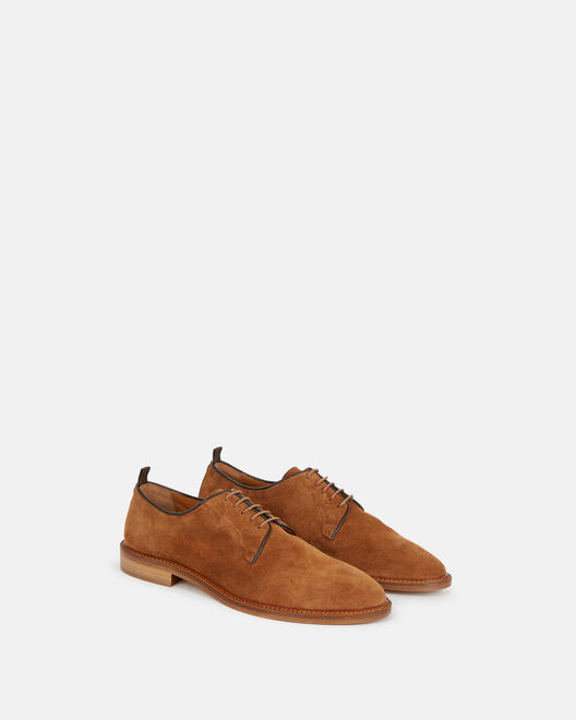 Chaussures Homme La Collection Minelli