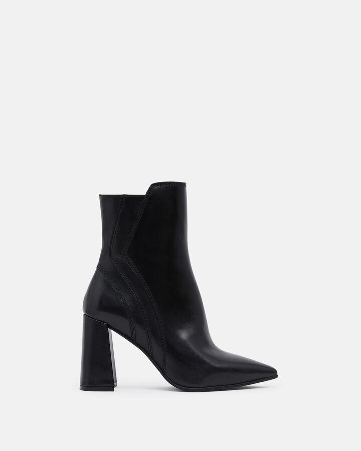 Boots - Tennessie, NOIR