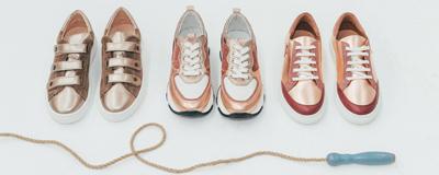 Minelli LE MANS: magasin de chaussures, sacs, accessoires