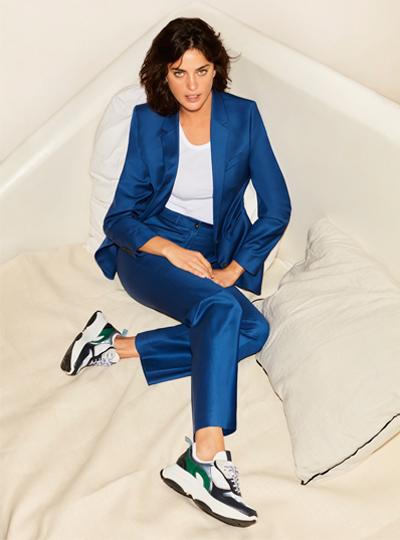 c6f31e86fec48a Mode Femme : chaussures, accessoires et maroquinerie - Minelli