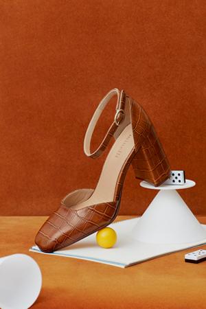 Ray Danse Chaussures ch RoseFemmes De DbH2eW9IEY