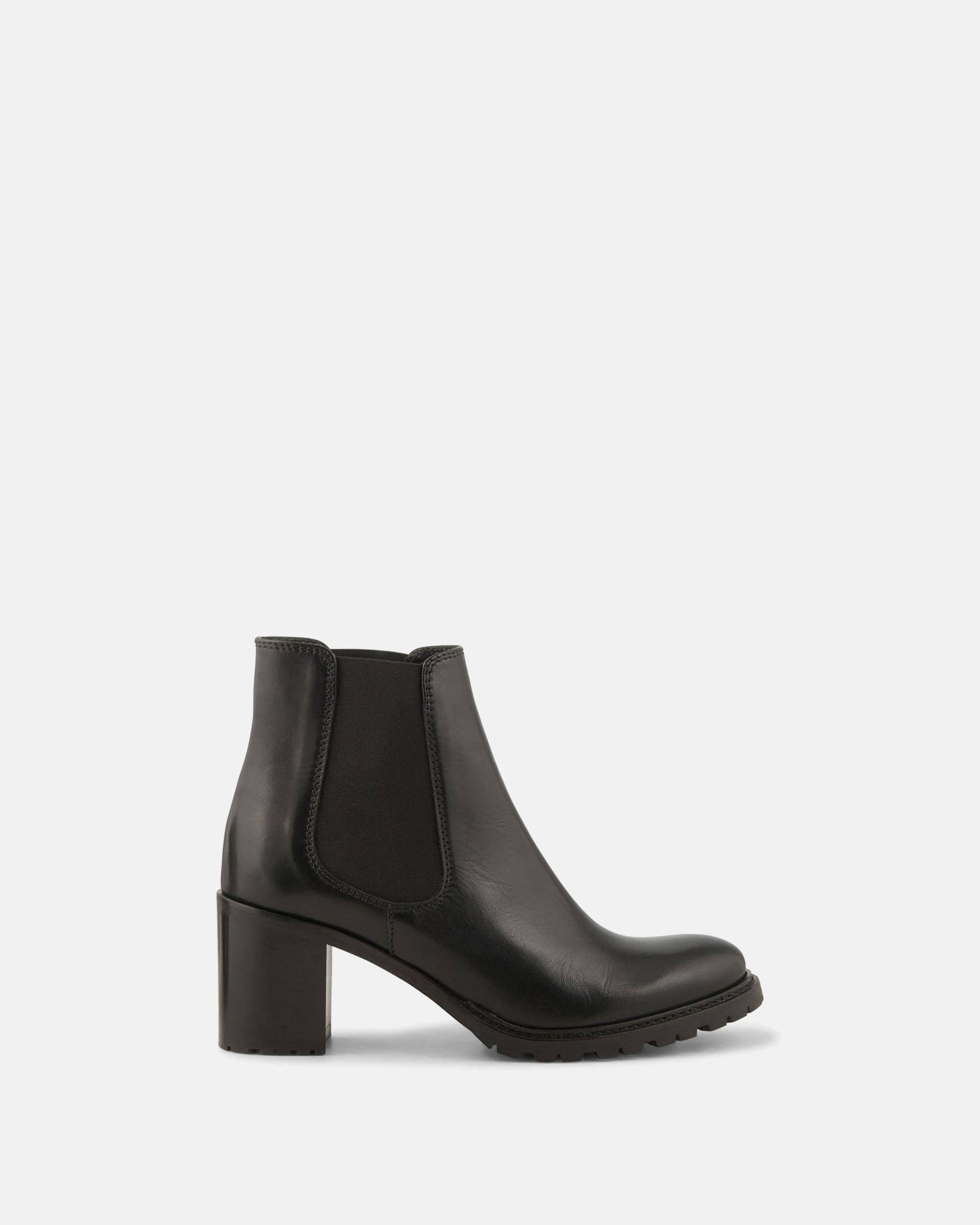 Boots - Fleur - Minelli - Modalova